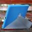 เคส iPad mini 1/2/3 - Smart Cover Y-style thumbnail 4