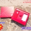Case Iphone Red Gift Set Box thumbnail 1