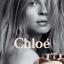 Chloé Eau De Parfum For Women ขนาดทดลอง 5 ml.แบบแต้ม กลิ่นหอมสุดหรูหราสดชื่น เซ็กซี่ เย้ายวนใจ thumbnail 4
