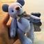 ตุ๊กตาหมีผ้ายีนส์ขนาด 20 cm. - Easter thumbnail 4