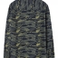 Pre order Camouflage shirt thumbnail 4