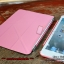 เคส iPad mini 1/2/3 - Smart Cover Y-style thumbnail 15