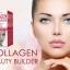 Neocell Collagen Beauty Builder บรรจุ 150 เม็ด Import USA คอลลาเจนชะลอริ้วรอยแห่งวัย ปรับสภาพผิวหน้าให้ดูอ่อนเยาว์ มีความหยืดหยุ่นและชุ่มชื้น บำรุงผม เล็บ แก้ไขปัญหาได้กับผมร่วง thumbnail 2