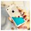 เคส iPhone5/5s - เคสตู้ปลา thumbnail 2
