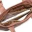 พร้อมส่งค่ะ Grafika handbag แบรนด์จากประเทศบราซิลนะคะ thumbnail 11