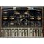 XLN Audio Addictive Drums V.1.5.2 thumbnail 3