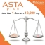 Asta Plus แอสต้าพลัส thumbnail 8