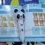 ปากกาอัจฉริยะ Tutor Pen รุ่นใหม่หนังสือ 10 เล่ม แถมโปสเตอร์ ก-ฮ thumbnail 11