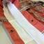 MERCURYDUO 2011 Autumn/Winter Collection romantic retro style tote (original package) thumbnail 5