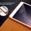 เคส iPad mini 1/2/3 - Xundo หนัง ของแท้ thumbnail 5