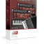 Ilya Efimov Accordion KONTAKT thumbnail 1