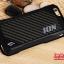 เคส iPhone6 - Element ion thumbnail 3