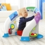 Fisher-Price Bright Beats Smart Touch Play Space thumbnail 3