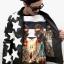 Pre order Joyrich star jacket thumbnail 4