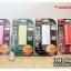 แบตสำรอง YOOBAO Magic Wand (YB-6012) 5200 mAh thumbnail 1