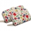 พร้อมส่งค่ะ Authentic Cath Kidston zip around and leather trim wallet thumbnail 8
