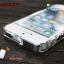 เคส iPhone5 Usams #16 2 in 1 Bumper Case thumbnail 5