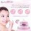Miko SOP Cream Mask ไมโกะ เอสโอพี มาส์ก thumbnail 7