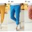 กางเกง 5 ส่วนผู้ชายแฟชั่น thumbnail 3