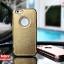 เคส iPhone 6/6S - ShenGo ประดับเพชร thumbnail 1