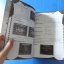 CONSTANTINE เฉลยเกม PlayStation 2 จากทีมงาน YK GROUP thumbnail 9