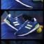 รองเท้าผ้าใบผู้ชายแฟชั่น thumbnail 7