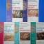 หนังสือเสริมความรู้และอ่านเพิ่มเติม ชุด ภาพจิตรกรรมฝาหนังรามเกียรติ์ ขายรวม 5 เล่ม ปกอ่อนภาพสี่สีทั้งเล่ม ปี 2533 thumbnail 2