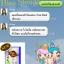 Hiso Slenda thumbnail 3