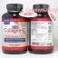 (ของแท้มี อย. เปลี่ยนฉลากใหม่) NeoCell Super Collagen+C 6000 mg 250 เม็ด คอลลาเจน ชนิดจำเพาะกับผิวพรรณ พร้อมทั้งมีวิตามินซี เพิ่มการดูดซึมและสร้างคอลลาเจน thumbnail 5