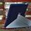 เคส iPad mini 1/2/3 - Smart Cover Y-style thumbnail 19