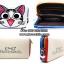 กระเป๋าสตางค์แมวจี้ (ซิปใหญ่) thumbnail 1