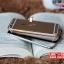 เคส iPhone 6 - Lovemei อลูมิเนียน 0.7 mm thumbnail 3