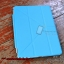 เคส iPad mini 1/2/3 - Smart Cover Y-style thumbnail 3