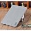 เคส iPad Air - Remax Wood thumbnail 6