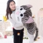 ตุ๊กตาแมวจี้ยักษ์ ไซด์ XXL ตาโต thumbnail 1