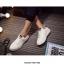 รองเท้าผ้าใบผู้ชาย thumbnail 6