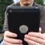เคส iPad Air - Tough Armor thumbnail 8