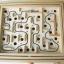 LABYRINTH เกมเขาวงกตไม้(ไซส์ใหญ่) thumbnail 3