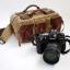 กระเป๋ากล้องคาดเอวCOURSER F3001 thumbnail 2
