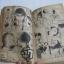 แบล็คแองเจิ้ล เล่ม1-8 (ชุดนี้มี 9 เล่มจบ) ฮิรามัสซึ ซินจิ เขียน thumbnail 5