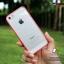 เคส iPhone 5 - Protective Case ขอบนิ่มหลังใส thumbnail 3