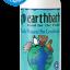Earthbath CREME RINSE & CONDITIONER ครีมนวดบำรุงขนสูตรเข้มข้น เกรด Super Premium จากอเมริกา thumbnail 1