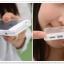 เคส iPhone 5 i-Crystal เรืองแสง NightGlow thumbnail 4