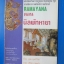 หนังสือเสริมความรู้และอ่านเพิ่มเติม ชุด ภาพจิตรกรรมฝาหนังรามเกียรติ์ ขายรวม 5 เล่ม ปกอ่อนภาพสี่สีทั้งเล่ม ปี 2533 thumbnail 1