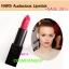 ลด35% เครื่องสำอาง NARS Audacious Lipstick สี GRETA ลิปนาร์สสูตรใหม่ limted SEMI - MATTE ให้ผลลัพธ์ที่แบบเรียบ-ติดทน-บำรุง-อวบอิ่ม thumbnail 1