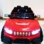 รถแบตเตอรี่เด็ก Hummer thumbnail 8