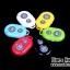 Bluetooth Remote Shutter - AB Shutter3 thumbnail 8