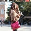 กระเป๋ากล้องแฟชั่นเกาหลี SLR DSLR Mirrorless thumbnail 14