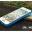 เคส iPhone5/5s Verus Bumper thumbnail 3