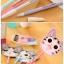 ปากกาแมวจี้ (เลือกแบบด้านใน) thumbnail 2
